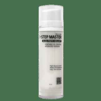 TAC System 1-Step Master