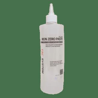 TAC System Iron Zero Paste