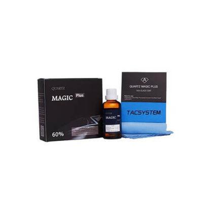 TAC System Magic Plus