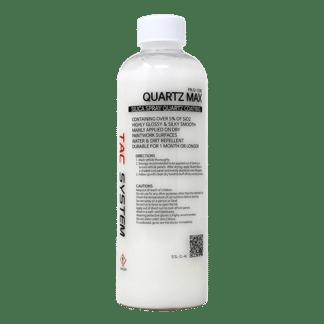 TAC System Quartz Max