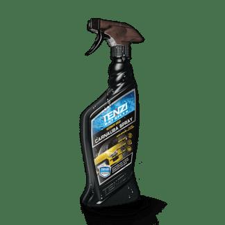 Tenzi Carnauba Spray