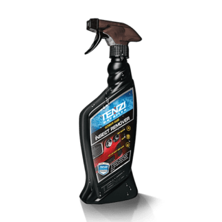 Tenzi Insect Remover