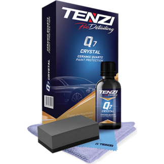 Tenzi Q7