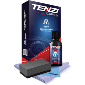 Tenzi R1