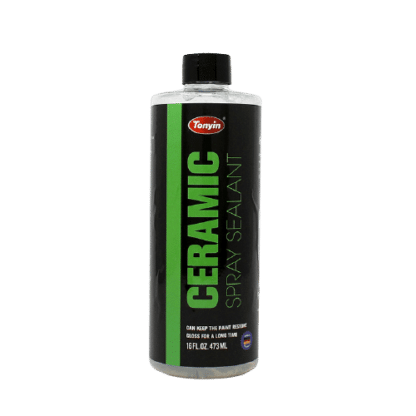 Tonyin Ceramic Spray Sealant