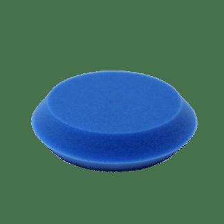 UFO Applicator