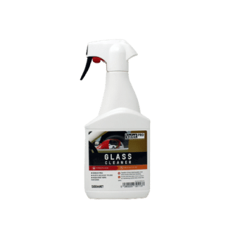 Valet Pro Glass Cleaner