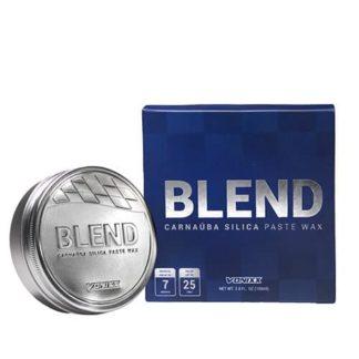 Vonixx Blend Paste Wax