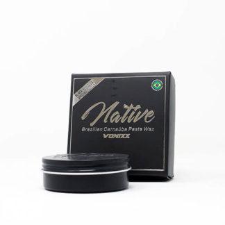 Vonixx Native Black Edition