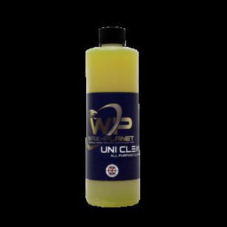 Wax Planet Uni-Clean