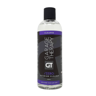 Garage Therapy Interior Cleaner