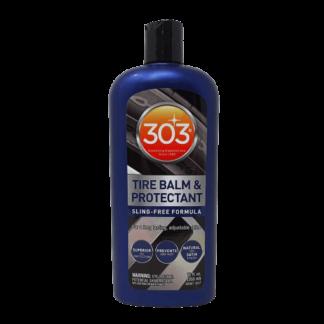 303 Tire Balm & Protectant 355ml
